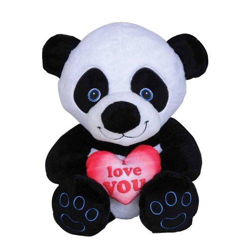 2186_Urso_Panda_de_Pelucia_I_Love_You_35_cm_Love_Toys