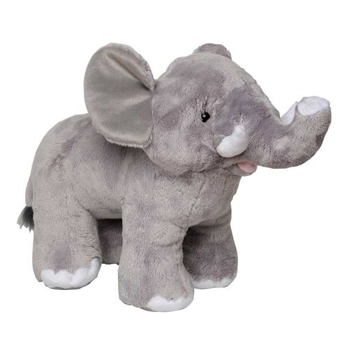 2170_Elefante_de_Pelucia_Binno_30_cm_Love_Toys