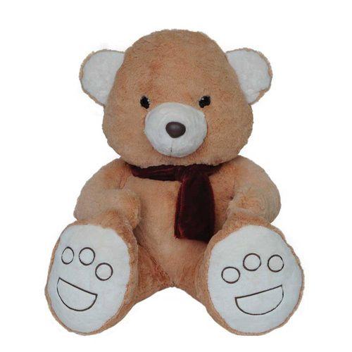 1501_Urso_de_Pelucia_Te_Amo_48cm_Love_Toys