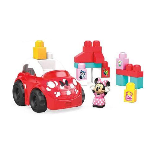 GWF94_GWF96_Blocos_de_Montar_Mega_Bloks_Conversivel_da_Minnie_Disney_Junior_Mattel_2