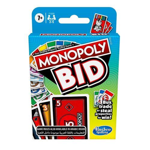 F1699_Jogo_Monopoly_Bid_Hasbro_1