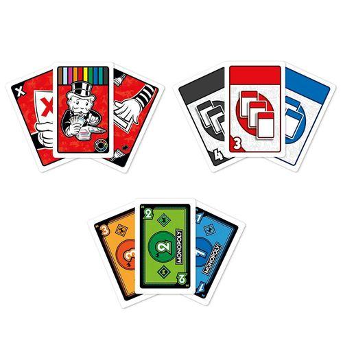 F1699_Jogo_Monopoly_Bid_Hasbro_3