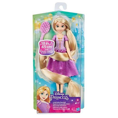F1057_Boneca_Princesas_Rapunzel_de_Cabelos_Longos_Disney_Hasbro_1