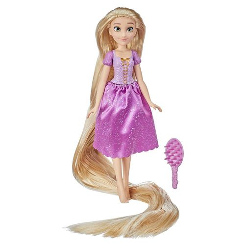 F1057_Boneca_Princesas_Rapunzel_de_Cabelos_Longos_Disney_Hasbro_2