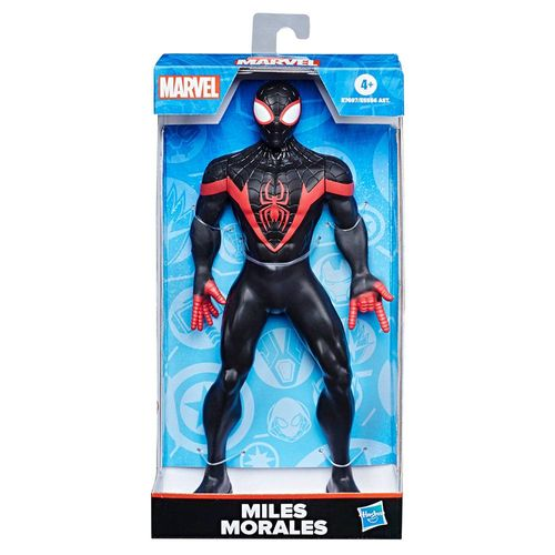 E7697_Figura_Basica_Homem-Aranha_Miles_Morales_25cm_Marvel_Hasbro_2