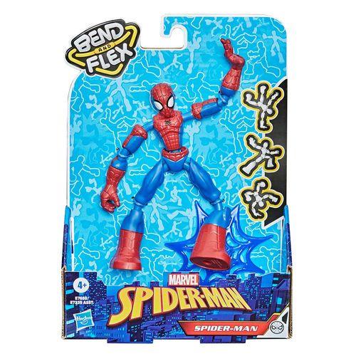 E7686_Figura_Articulada_Homem-Aranha_15_cm_Bend_and_Flex_Marvel_Hasbro_6