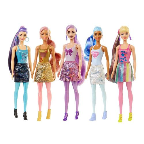 GWC55_Boneca_Barbie_Color_Reveal_Glitter_Mattel_8