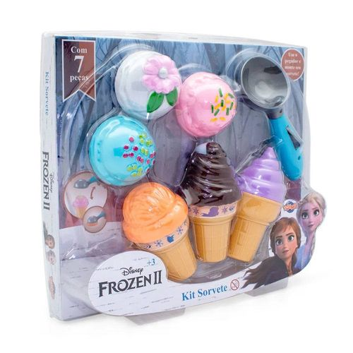 38675_Kit_de_Comidinhas_Kit_Sorvete_Frozen_2_Toyng_4