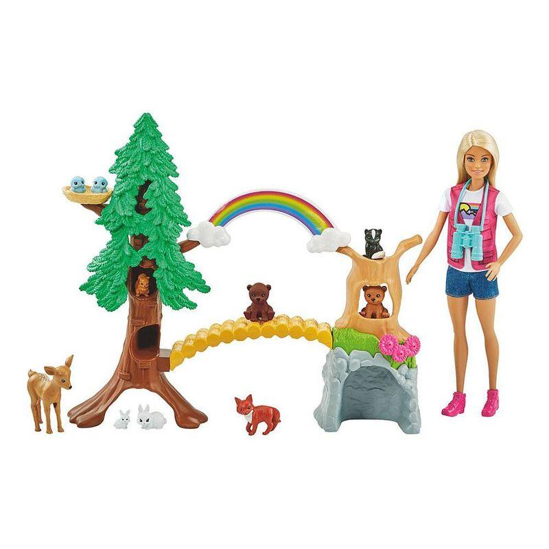 GTN60_Boneca_Barbie_com_Playset_Profissoes_Guia_Selvagem_Mattel_1