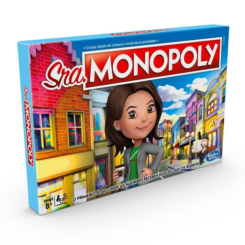 E8424_Jogo_Ms_Monopoly_Hasbro_1