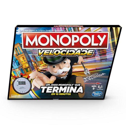 E7033_Jogo_Monopoly_Velocidade_Hasbro_1
