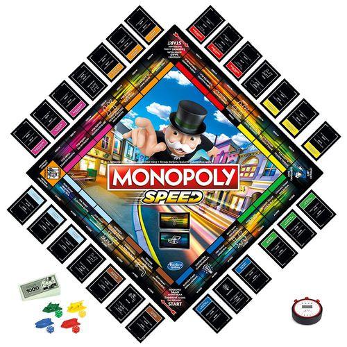 E7033_Jogo_Monopoly_Velocidade_Hasbro_4