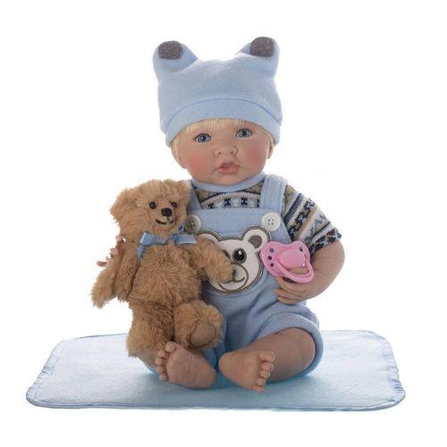 364_Boneca_Laura_Baby_Enzo_Reborn_Shiny_Toys_1