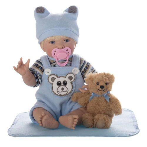 364_Boneca_Laura_Baby_Enzo_Reborn_Shiny_Toys_5