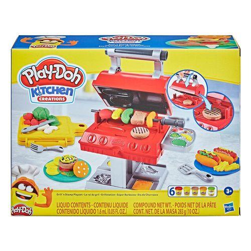 F0652_Massa_de_Modelar_Play_Doh_Dia_de_Churrasco_Hasbro_1
