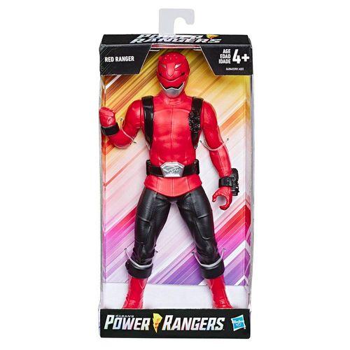 E5901_E6204_Figura_Basica_Power_Rangers_Ranger_Vermelho_Hasbro_1