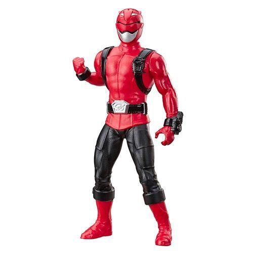 E5901_E6204_Figura_Basica_Power_Rangers_Ranger_Vermelho_Hasbro_2