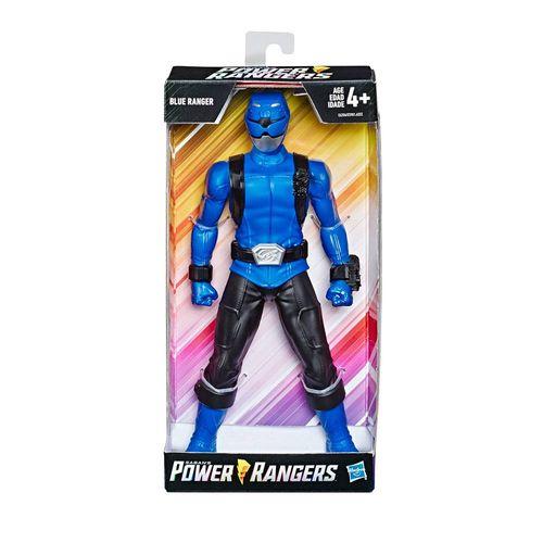 E5901_E6206_Figura_Basica_Power_Rangers_Ranger_Azul_Hasbro_1
