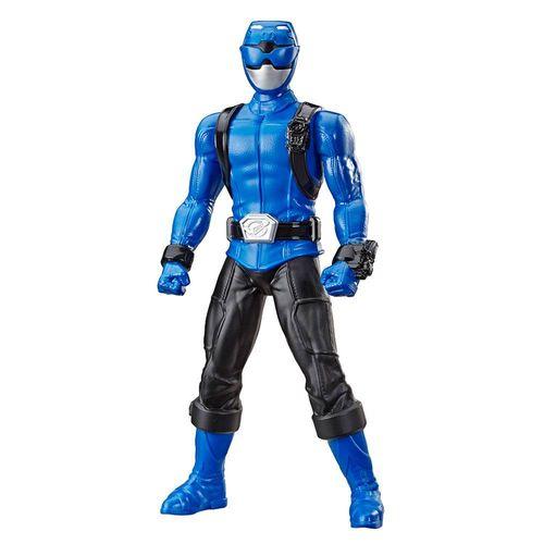 E5901_E6206_Figura_Basica_Power_Rangers_Ranger_Azul_Hasbro_2