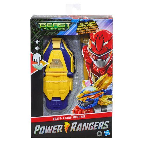 E7538_Acessorio_Power_Rangers_Beast_Morphers_Morfador_com_Luz_e_Som_Best_X_King_Morpher_Hasbro_4