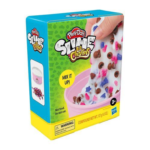 E9006_F0178_Massa_de_Modelar_Play_Doh_Slime_Cereal_Lil_Charms_Hasbro_1