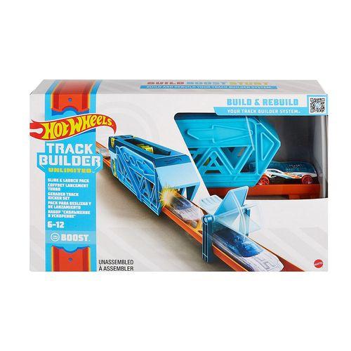 GLC87_GVG08_Pista_de_Carrinhos_Hot_Wheels_Pista_de_Impulso_Mattel_1