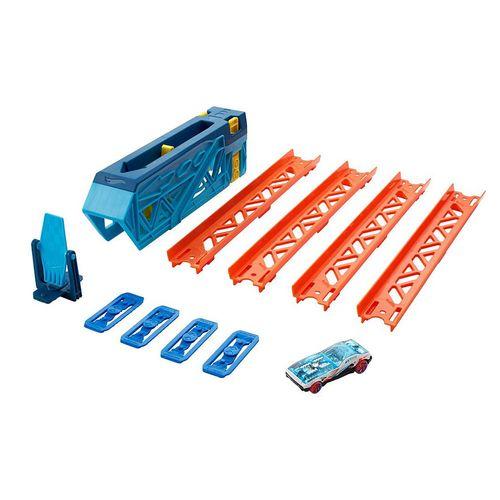 GLC87_GVG08_Pista_de_Carrinhos_Hot_Wheels_Pista_de_Impulso_Mattel_5
