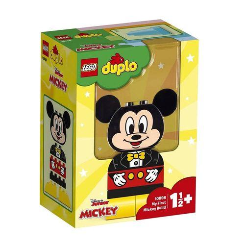 LEGO_Duplo_Meu_Primeiro_Mickey_10898_1