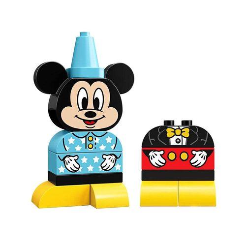 LEGO_Duplo_Meu_Primeiro_Mickey_10898_3
