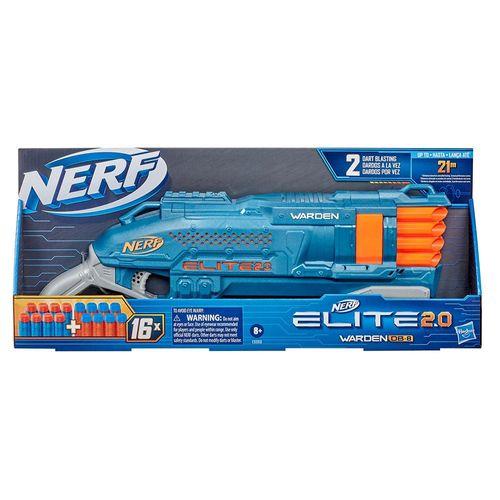 E9960_Lancador_de_Dardos_Nerf_Elite_2_0_Warden_DB-8_Hasbro_2