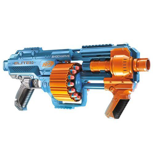E9531_Lancador_de_Dardos_Nerf_Elite_2_0_Shockwave_RD-15_Hasbro_1