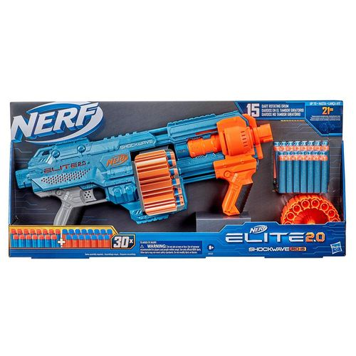 E9531_Lancador_de_Dardos_Nerf_Elite_2_0_Shockwave_RD-15_Hasbro_2