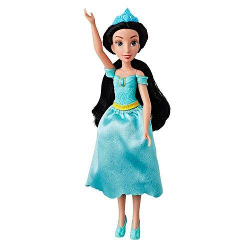 E2752_Boneca_Princesas_Jasmine_Disney_25_cm_Hasbro_1
