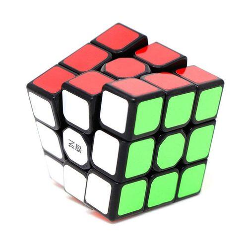 CP33_Jogo_Cubo_Magico_Classico_Cuber_Pro_3_Cuber_Brasil_1