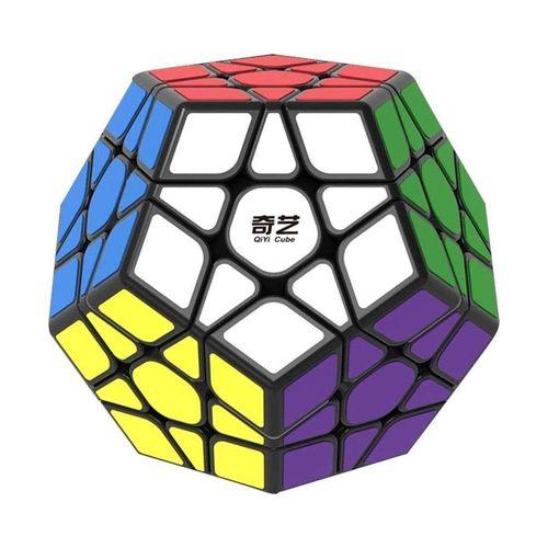CPMG_Jogo_Cubo_Magico_Cuber_Pro_Mega_Cuber_Brasil_1
