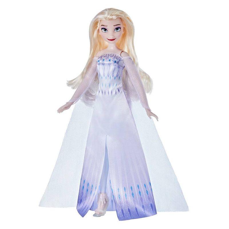 F1411_Boneca_Frozen_2_Rainha_Elsa_Disney_Hasbro_1