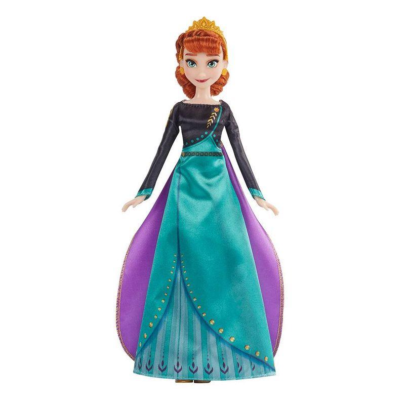 F1412_Boneca_Frozen_2_Rainha_Anna_Disney_Hasbro_1
