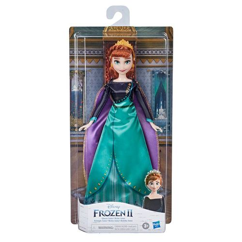 F1412_Boneca_Frozen_2_Rainha_Anna_Disney_Hasbro_3