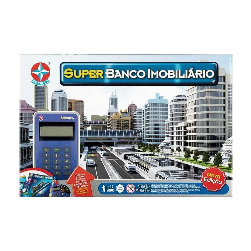 1201602800034_Jogo_Super_Banco_Imobiliario_Estrela_1