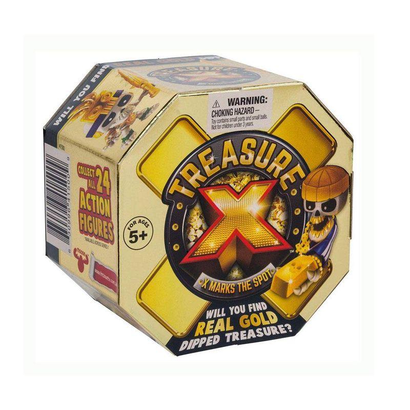 5051_Brinquedo_Treasure_X_Escava_Premio_DTC_1