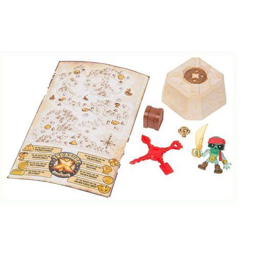 5051_Brinquedo_Treasure_X_Escava_Premio_DTC_3