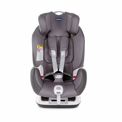 00079828840000_Cadeira_para_Auto_0_a_25_kg_Seat_Up_012_Pearl_Cinza_Chicco_4