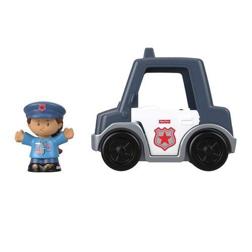 GGT33_GKP63_Veiculo_com_Mini_Figura_Little_People_Carro_de_Policia_Fisher-Price_1