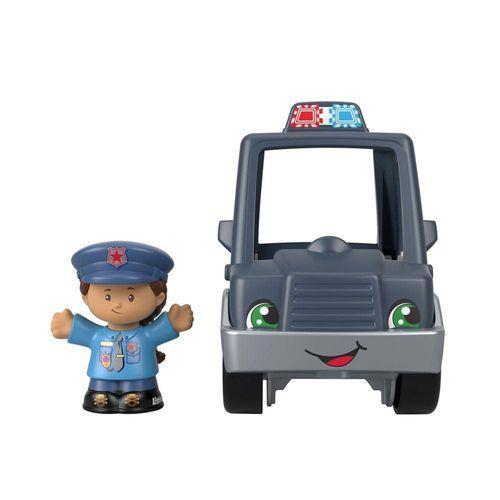 GGT33_GKP63_Veiculo_com_Mini_Figura_Little_People_Carro_de_Policia_Fisher-Price_4