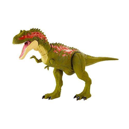 GJP32_GVG67_Figura_Articulada_Jurassic_World_Controle_de_Ataque_Total_Albertosaurus_Mattel_1