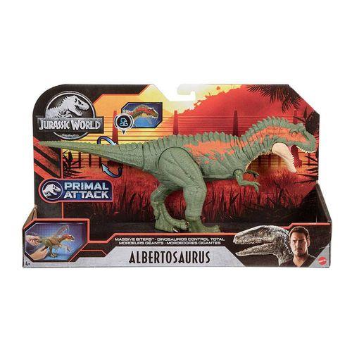 GJP32_GVG67_Figura_Articulada_Jurassic_World_Controle_de_Ataque_Total_Albertosaurus_Mattel_2