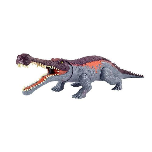 GJP32_GVG68_Figura_Articulada_Jurassic_World_Controle_de_Ataque_Total_Sarcosuchus_Mattel_1