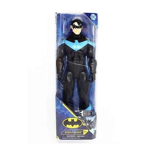 2180_Figura_Basica_Articulada_Nightwing_30_cm_DC_Comics_Sunny_1