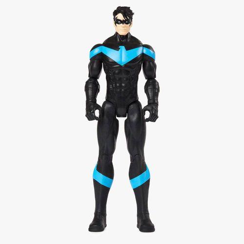 2180_Figura_Basica_Articulada_Nightwing_30_cm_DC_Comics_Sunny_3