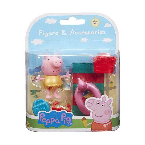 2317_Mini_Figura_Peppa_Pig_com_Acessorios_Dia_de_Praia_Peppa_Cores_Sortidas_Sunny_1